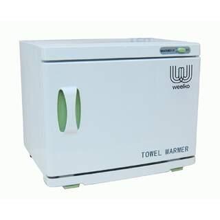 Pyyhekuivain - Warmex  -16L
