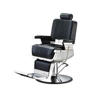 Parturi tuoli - Grateau