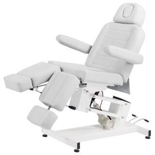 Jalkahoidon tuoli - Cefe