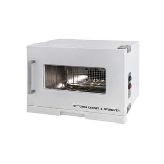 Pyyhelämmitin - Warmex