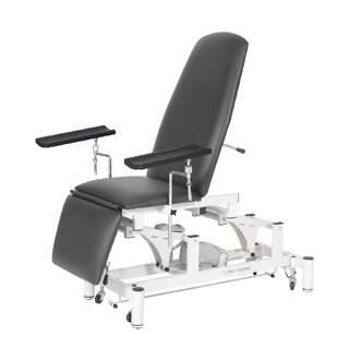 Tentti tuolin tuolituoli - Therp