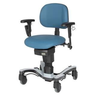 X-ray tuoli