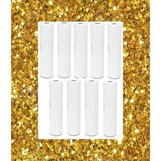 9 - Roller - penkkipaperi - hierontapenkkien suoja