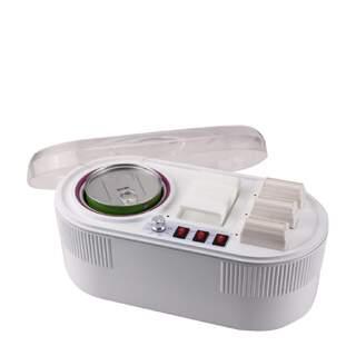 Wax lämmittimen vaha-laite - Combi