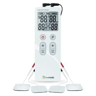 TENS lihasstimulaattori SweTens Allround