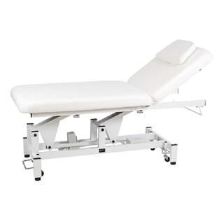 Hoitopöydät - Lumb