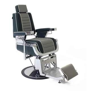 Emperor GT - Barberin tuoli