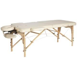 Legend 55cm - hierontapöytä