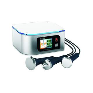 Ultrasound Beauty Instrument - Poli Ultra